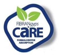 FIBRANgyps SuperCARE