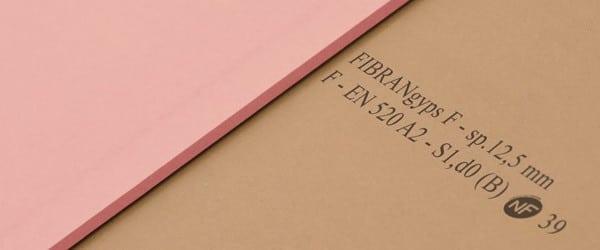 FIBRANgyps F13 NF