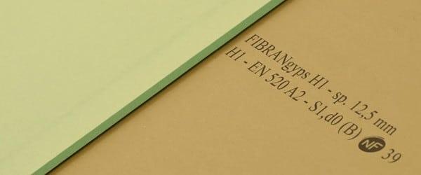 FIBRANgyps H1 13 NF