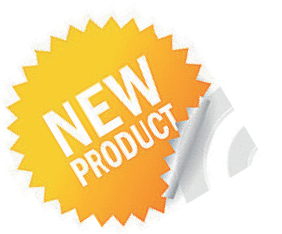 new=product