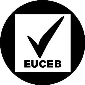 euceb