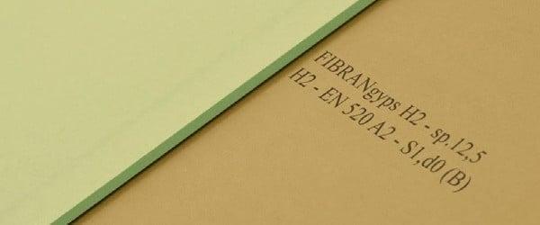 FIBRANgyps H2