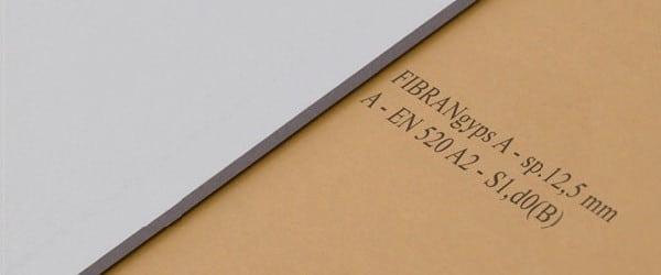 FIBRANgyps SMART