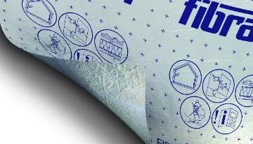 skins-fibran