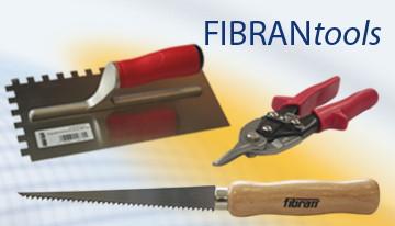 tools-fibran